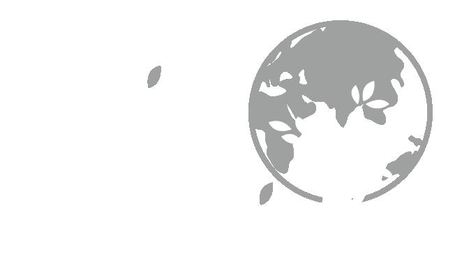 教師聯誼會TOEIC情境教學英語教師聯誼會 - TOEIC多益英語測驗
