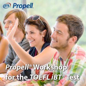 Propell Workshop_72dpi-02